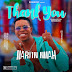 [9ja Music] Marvin Nmah -- Thank You
