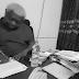 I Accept Everyone: Senator Iyiola Omisore