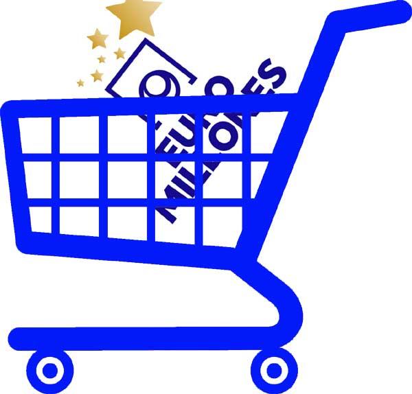 Comprar Euromillones online