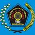 DK PWI Tegaskan Tidak Ada Aturan Yang Bisa Menutup Media Pers