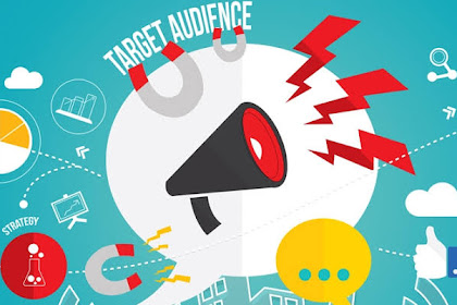 6 Macam Media Promosi Efektif dalam Proses Pemasaran
