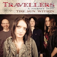 Travellers A Journey Into The Sun Within