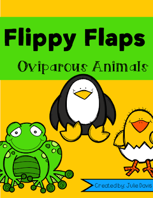 https://www.teacherspayteachers.com/Product/Oviparous-Animals-Flippy-Flaps-Interactive-Notebook-Lapbook-2451433