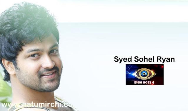 syed-sohel-bigg-boss-4