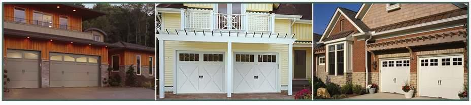 Brookes Garage Doors photo