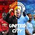 Prediksi Bola Manchester United vs Manchester City 07 Januari 2021