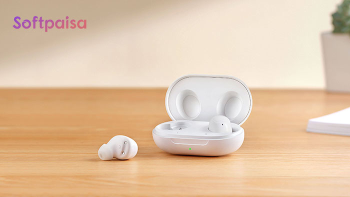 Oppo Enco Wireless buds Full Review Affordable Earbuds