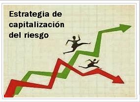 Estrategia de Capitalización para ganar todos los días