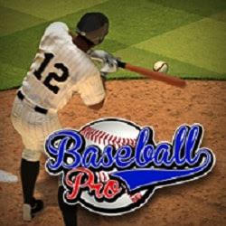 Pro Beyzbol Oyunu - Baseball Pro Game