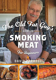 Smoking Meat for Beginners Book Review