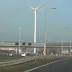 Bewoners Leidschendam boos over 100 meter hoge windmolen