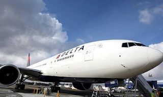 Restroom Emergency Leads To Passenger Being Removed From Delta Flight
