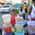¿Qué motiva a los haitianos y venezolanos a visitar RD?