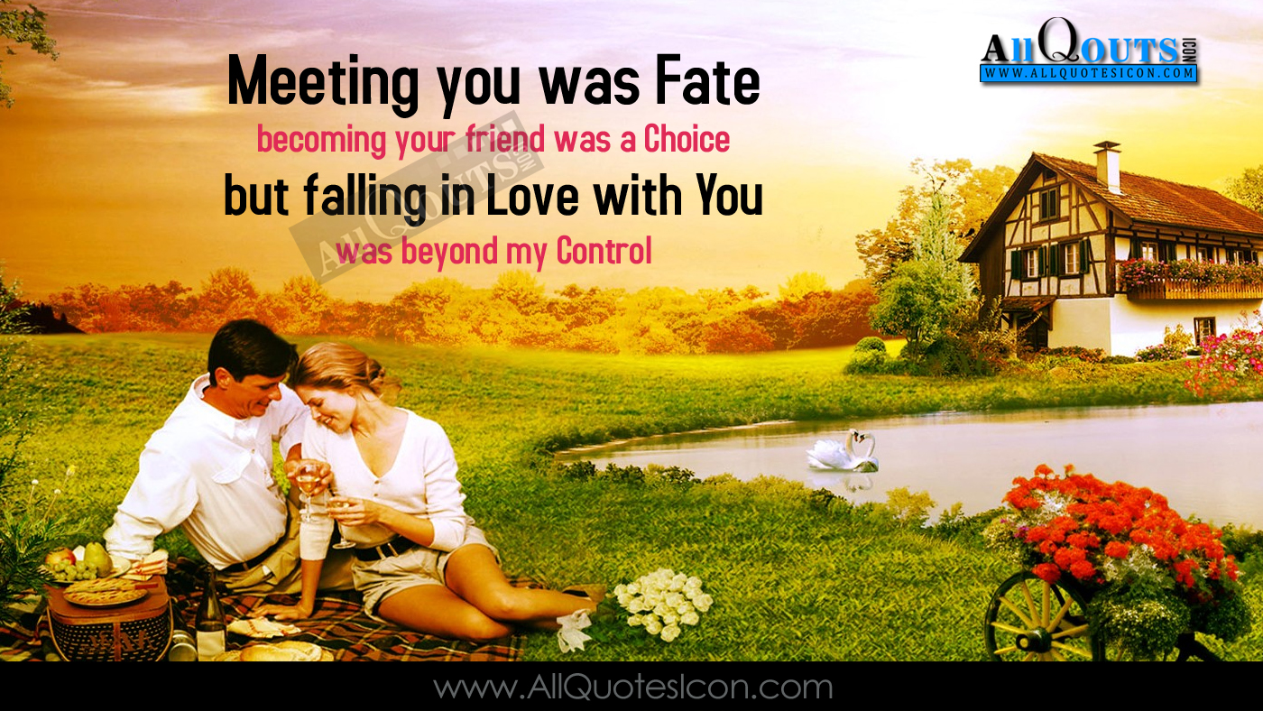 Best Love Quotes In English Wallpapers : English Quotes , Love Quotes in English 11:42:00 PM