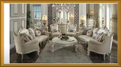 daftar harga sofa ruang tamu