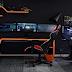 Cadeira Gamer: Descubra se é a melhor escolha para você!