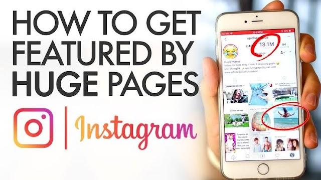 Instagram Features You