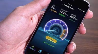 كيفية تسريع النت على الموبايل, كيفية تسريع النت على الموبايل سامسونج, كيفية تسريع الانترنت 3G في الهاتف, Net Optimizer apk, كود تسريع الانترنت, النت ضعيف في الجوال, تسريع النت من الراوتر, تسريع بيانات الهاتف, إعدادات تسريع النت, تسريع الهاتف