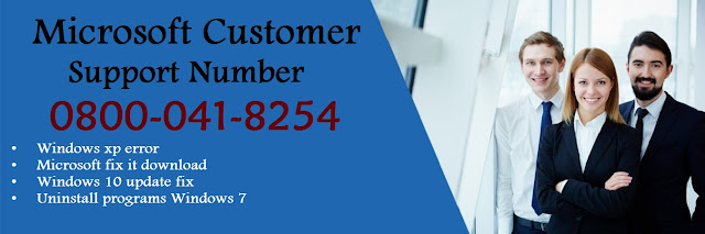 Microsoft Phone Number, Contact Microsoft, Microsoft Helpline, Microsoft Customer Support