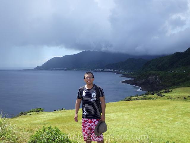 Taitung Orchid Island (蘭嶼)