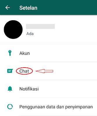 Cara Membersihkan Banyak Chat Dan Pesan WhatsApp Sekaligus  Cara Membersihkan Banyak Chat Dan Pesan WhatsApp Sekaligus