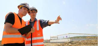شركة توظيف 20 تقني بعقد عمل دائم CDI في عدد من المدن   ELECTROLINUX%2BRecrute%2B10%2BConducteur%2BDe%2BTravaux%2BPublics%2BEt%2B10%2BElectro-M%25C3%25A9canicien