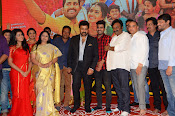 shatamanam bhavathi success meet-thumbnail-49