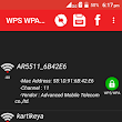 How To Hack WiFi on Android ( Root , No Root) - Techncyber.com