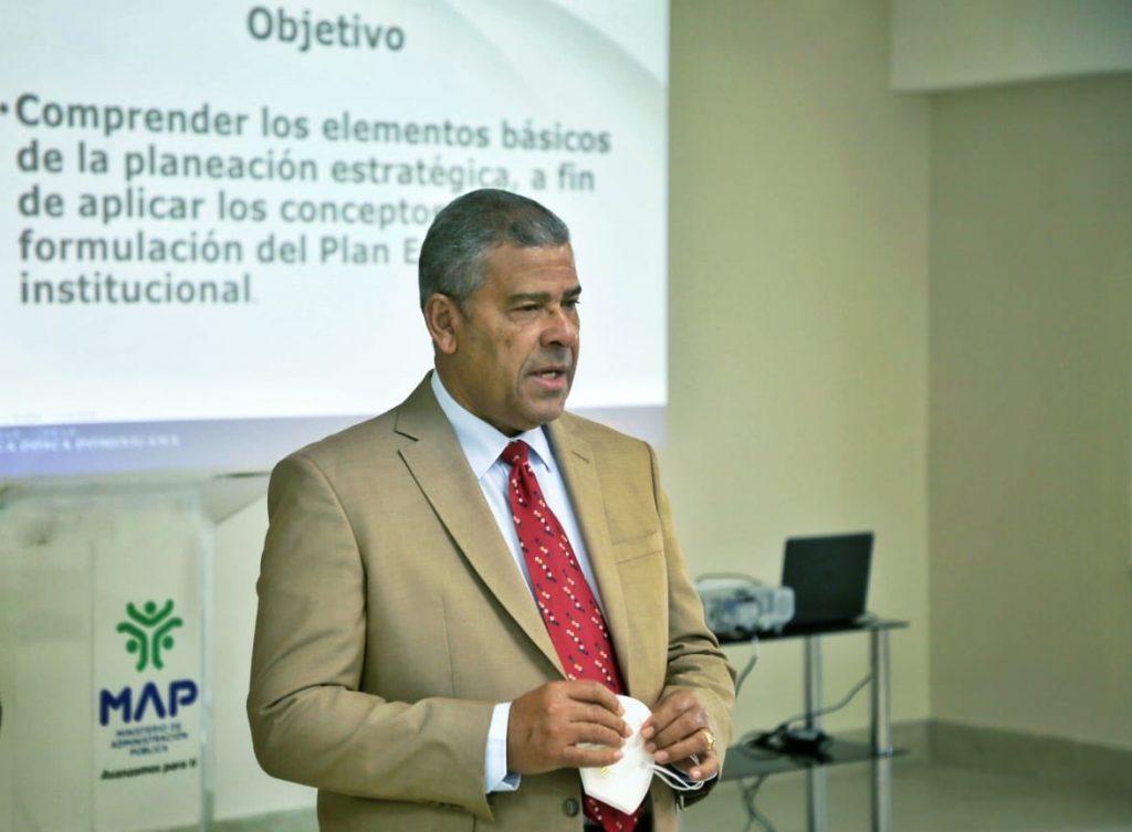 Dario Castillo