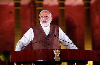 next-five-years-restore-regim-dignity-modi