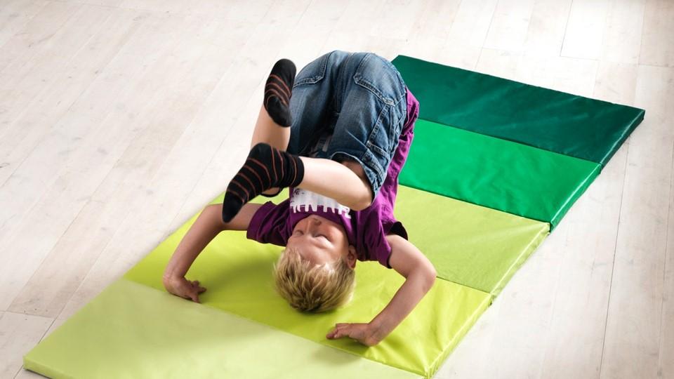quality-time-saat-bermain-dan-belajar-bersama-anak-tingkatkan-mood-selama-di-rumah-saja