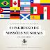 Congresso de Missões Mundiais