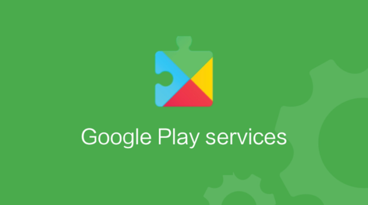 تحديث خدمات Google Play 20.15.15 مع تحسينات الاستقرار