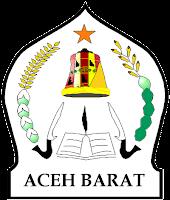 LPSE Aceh Barat