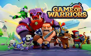 Game Strategi Android MOD APK