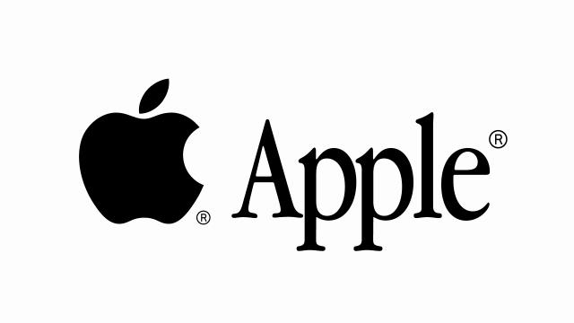 Pela primeira vez desde 2001, a receita anual da Apple declinou ano a ano, caindo de 233,7 bilhões de dólares em 2015 para 217 bilhões no ano fiscal de 2016