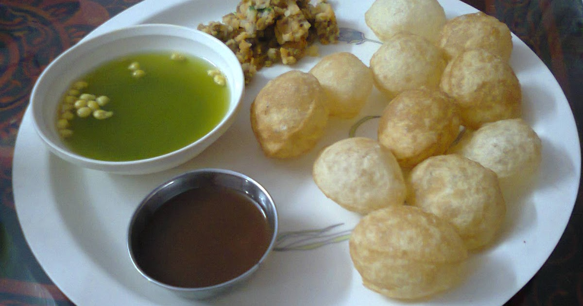 Home Made Sprouted Ragi Flour Jeyashris Kitchen