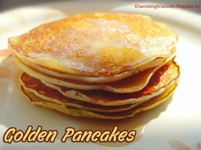 pancake recipe, easy pancake recipe, International Pancake Day, 4th march pancake day, golden pancake, classic pancake recipe