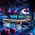 Hard Rock Hotel Bali Memperkenalkan Getaran Baru dengan Centerstage yang Direnovasi dan Kids Waterpark baru