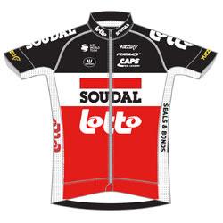 equipo ciclismo 2020, plantilla ciclismo, equipo ciclismo