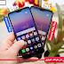 تعرف بالصور على خصائص و مميزات هاتف شركة هواوي huawei P20 بنسختيه العادية و الاحترافية مع السعر الحقيقي للشراء ؟