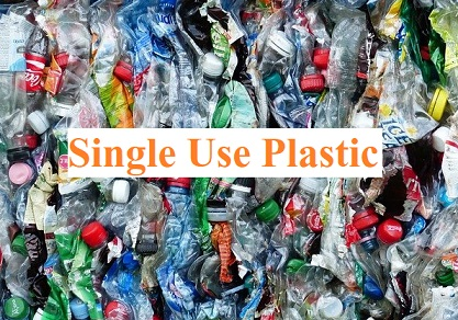 Single-Use-Plastic, examples-of-single-use-plastics, uses-of-single-use-plastic