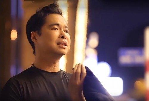 Hé lộ mức cát-xê có giá trên trời của các nghệ sĩ Việt, Sơn Tùng cũng chưa phải cao nhất ảnh 9