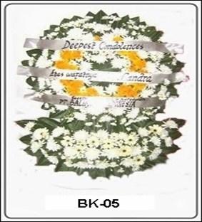 Toko Bunga Pondok Betung Tangerang Selatan Banten