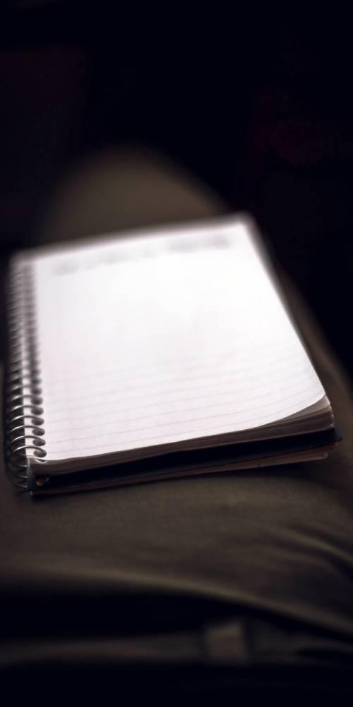 literatura paraibana cronica nostalgia clovis roberto escrever diario
