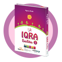 Jual Buku Iqro Anak Balita 2 Cianjur 0821-1177-8165