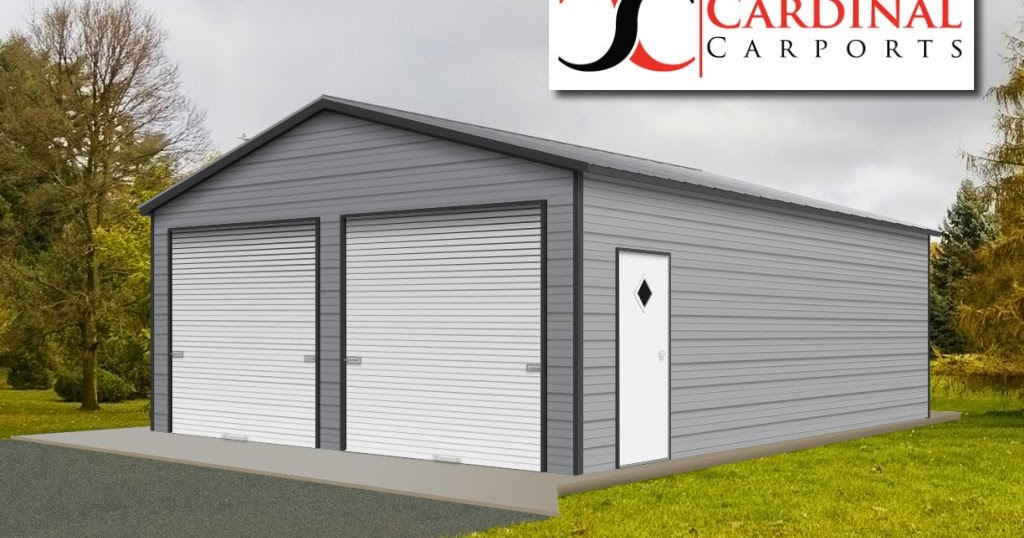 Is it true that Metal Carports affect the value of a Home?