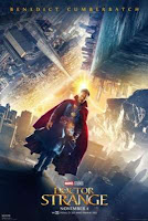 Doctor Strange Lk21 : doctor, strange, Daftar, Subtitle, Indonesia, Film-Fim, Hollywood:, DAFTAR, SUBTITLE, INDONESIA, FILM-FILM, HOLLYWOOD, MANTHEY