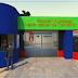 Prefeitura anuncia construção de novo prédio escolar em Santa Quitéria