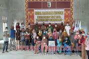 25 KPM Desa Banjar Negeri Kembali Terima BLT-DD 2021